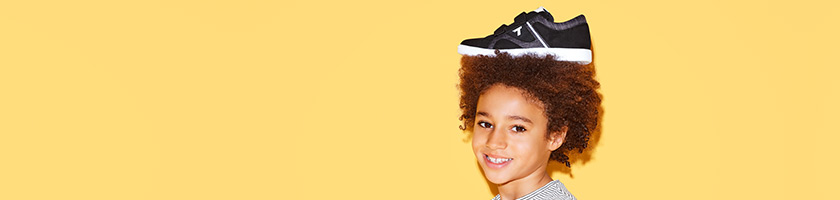 Www Freecoder Shoes Com