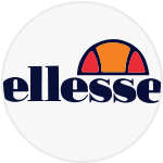 Ellesse