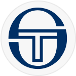 Sergio Tacchini