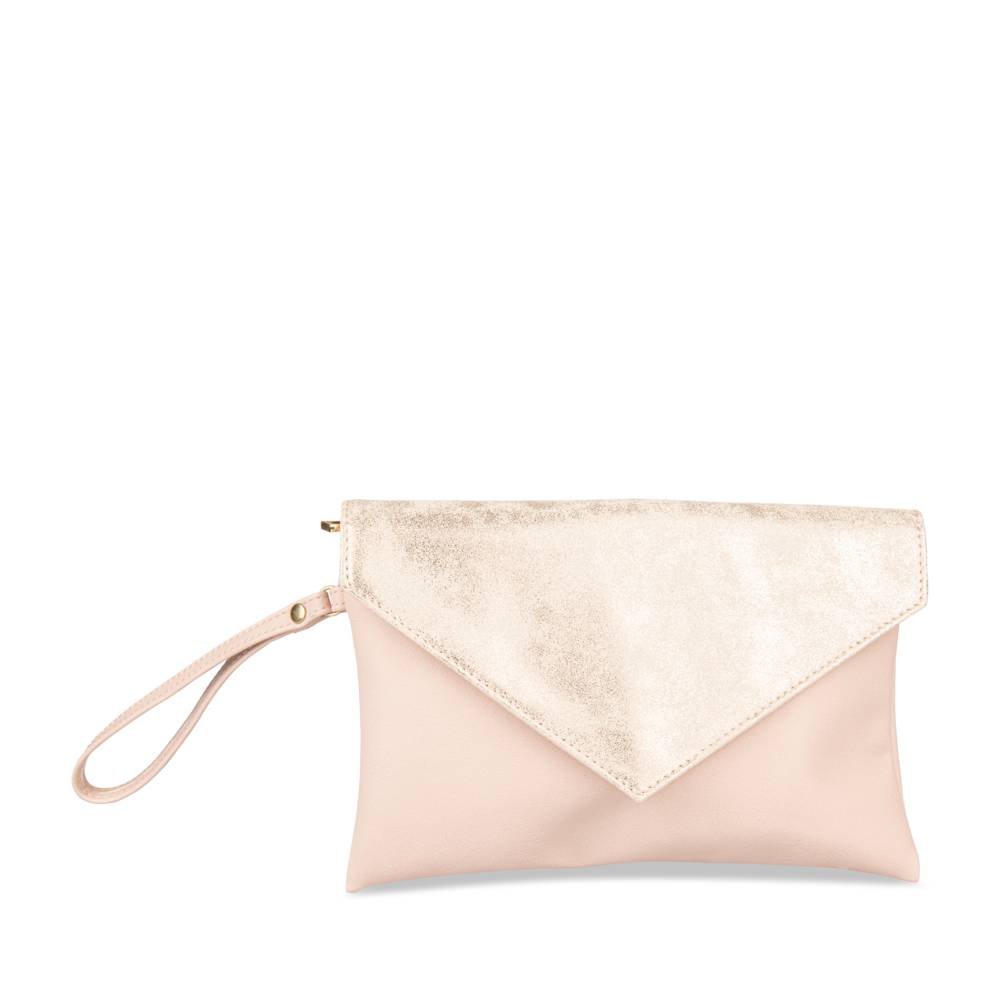Pochette ROSE MERRY SCOTT