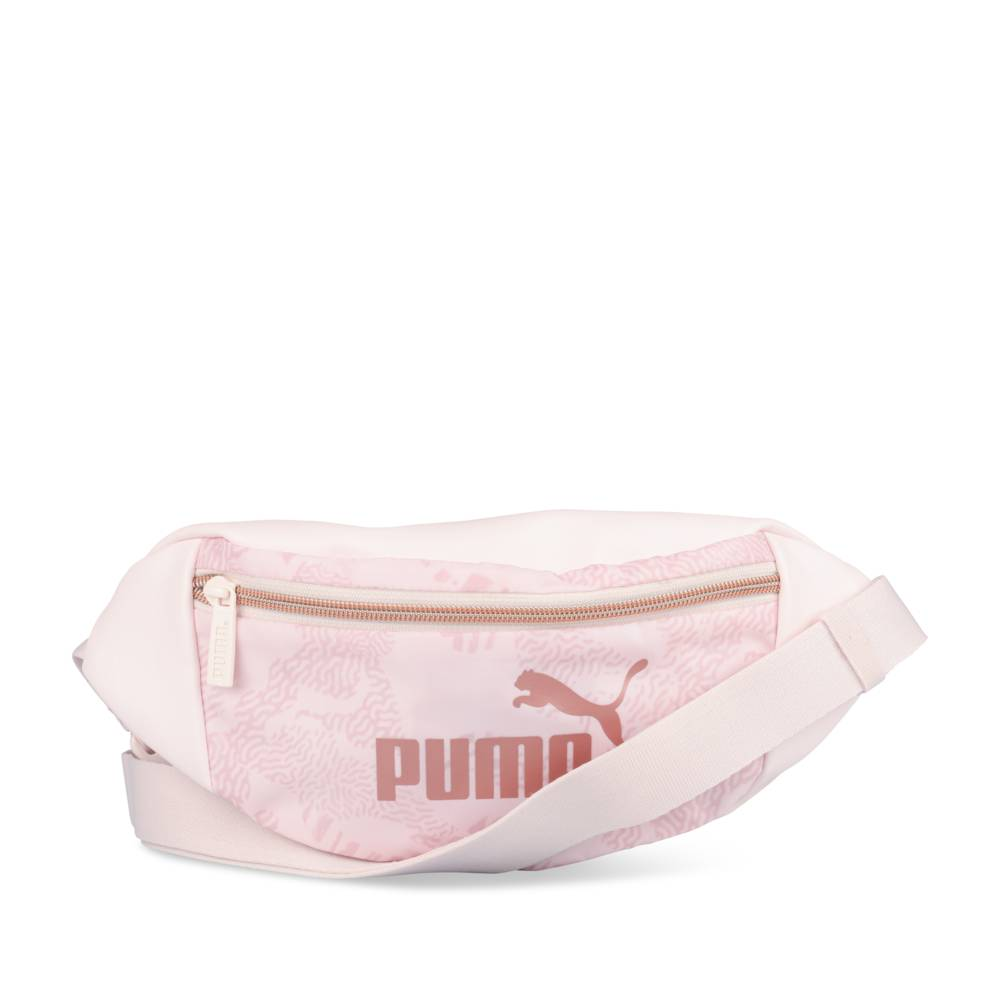Sac à Main ROSE PUMA