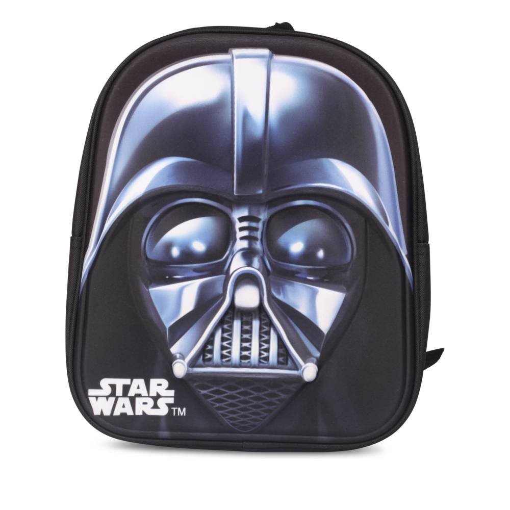 Sac à Dos NOIR STAR WARS