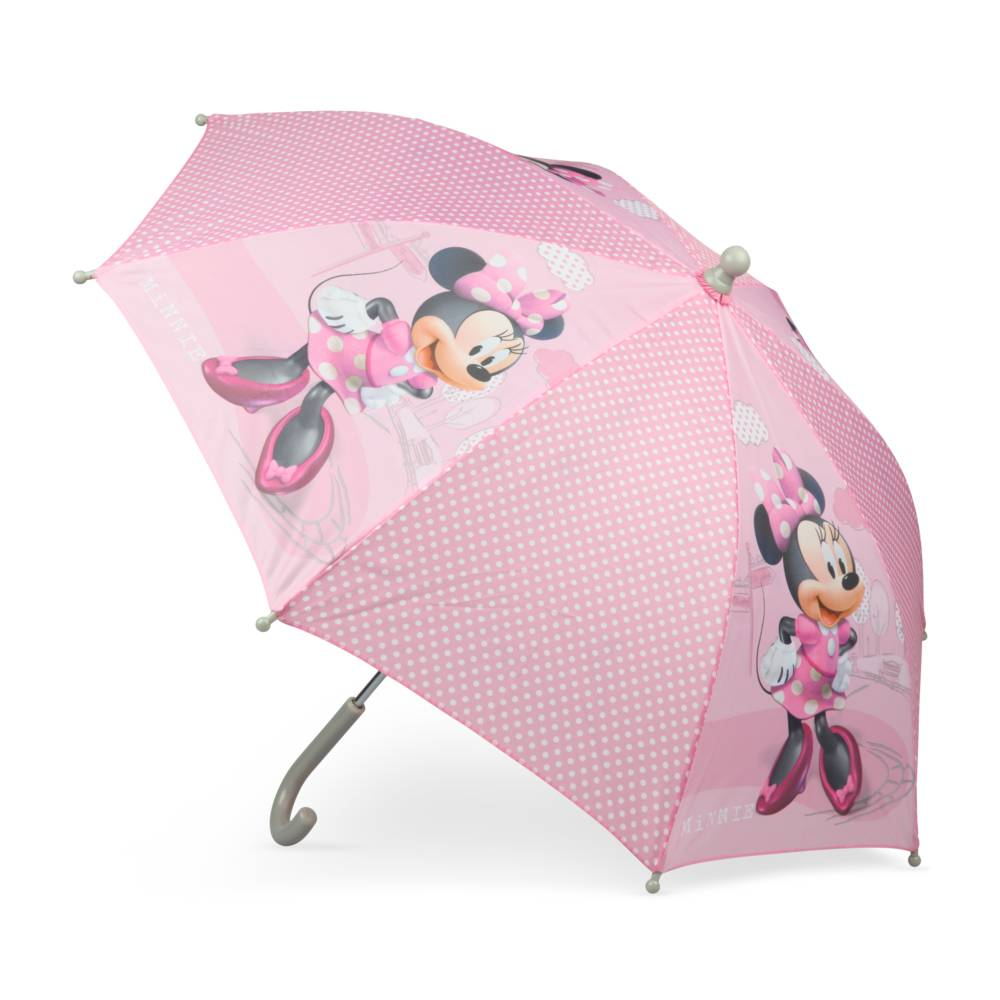 Parapluie ROSE MINNIE