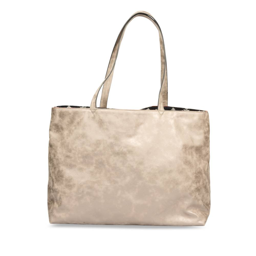 Sac à Main BEIGE MERRY SCOTT
