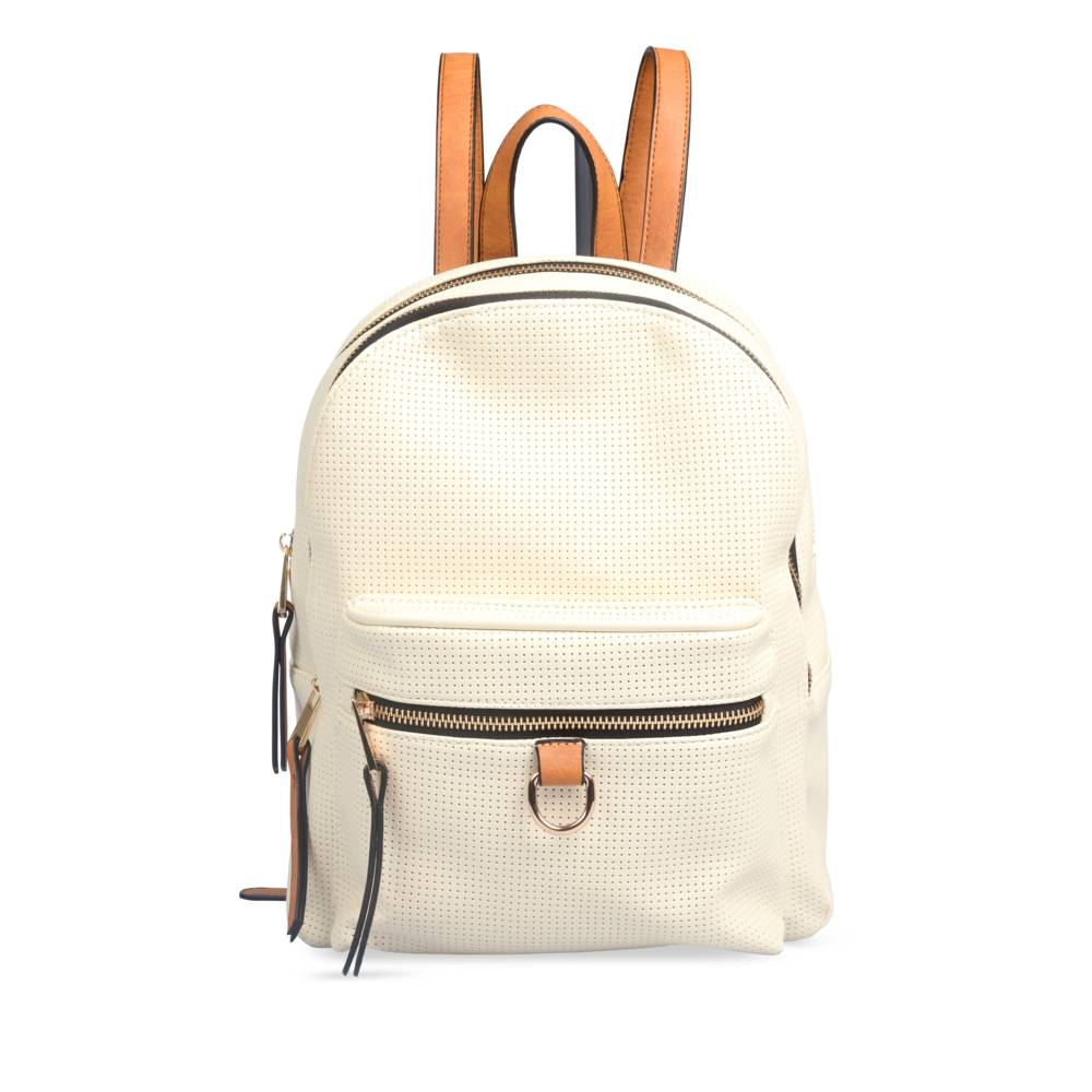 51bf17923a Sacs a dos pour femmes. Filter; Sort. Currently Shopping by: Clear filters  · Rucksacks. 5 products found. Backpack METALLIC MERRY SCOTT