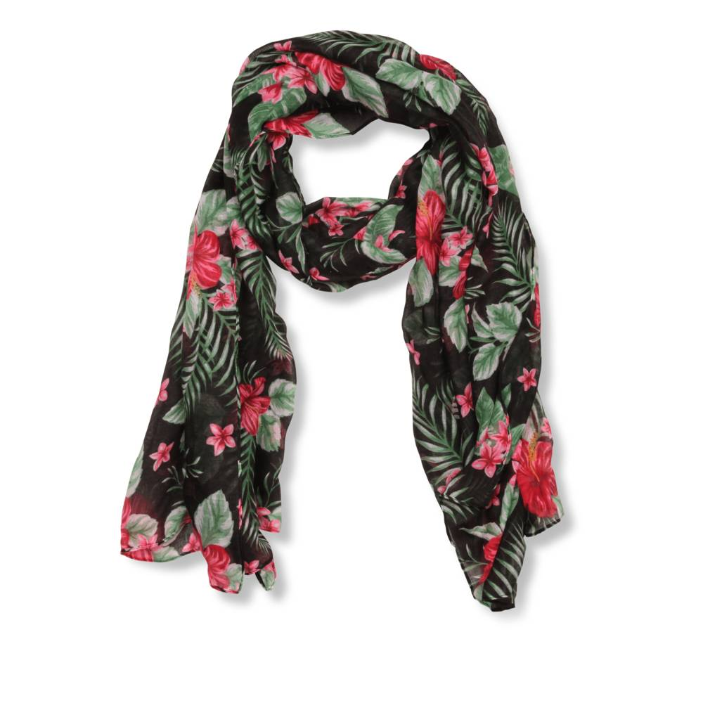Foulard MULTICOLOR MERRY SCOTT