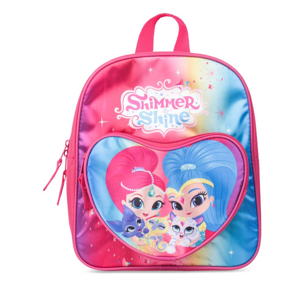 Sac à Dos MULTICOLOR SHIMMER & SHINE