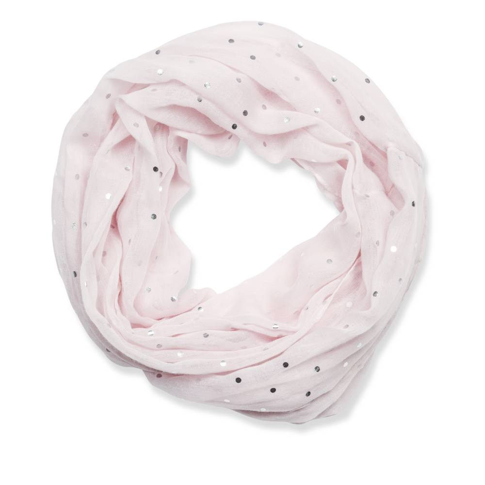 Snood ROSE MERRY SCOTT