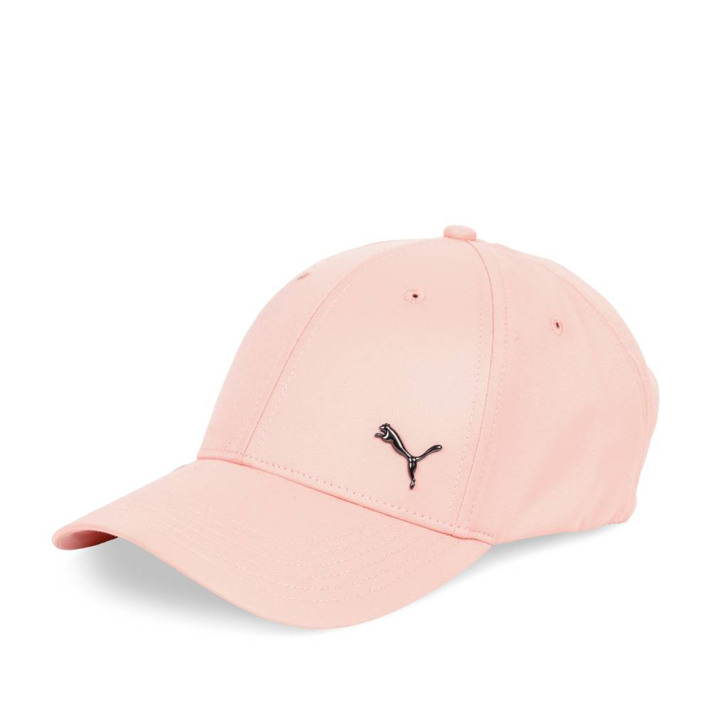 Casquette ORANGE PUMA