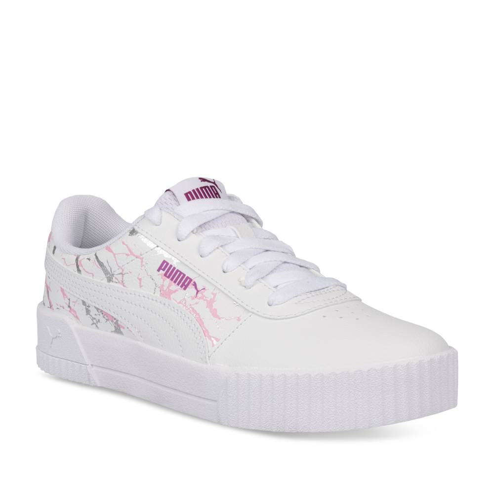 Sneakers WIT PUMA