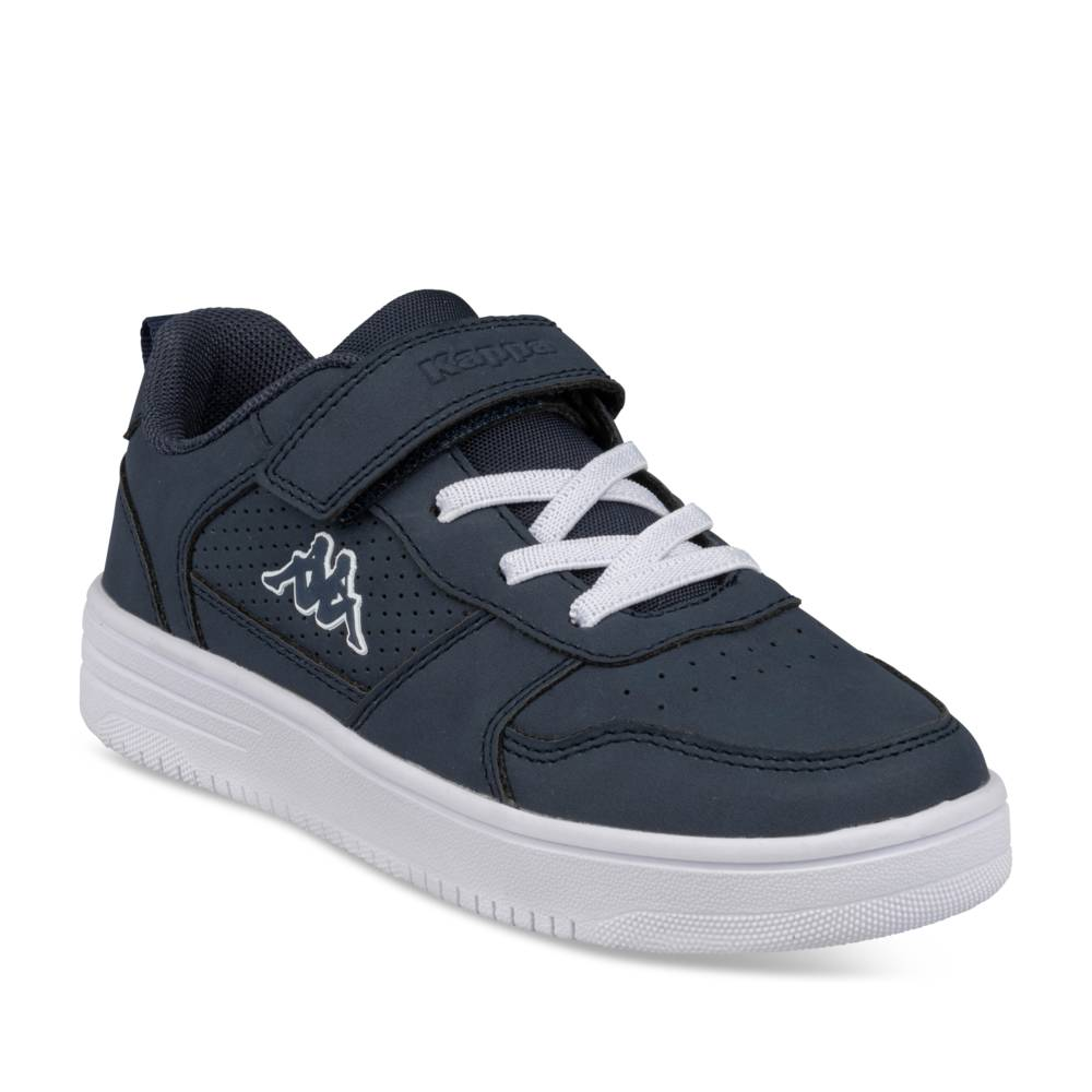 Sneakers NAVY KAPPA
