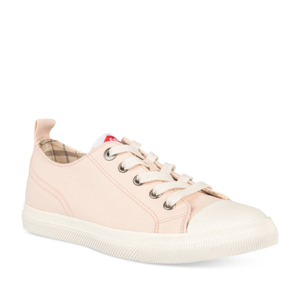 Trainers ROZE LEE COOPER