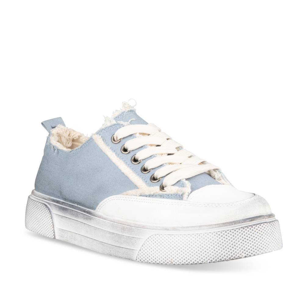Baskets JEANS SINEQUANONE