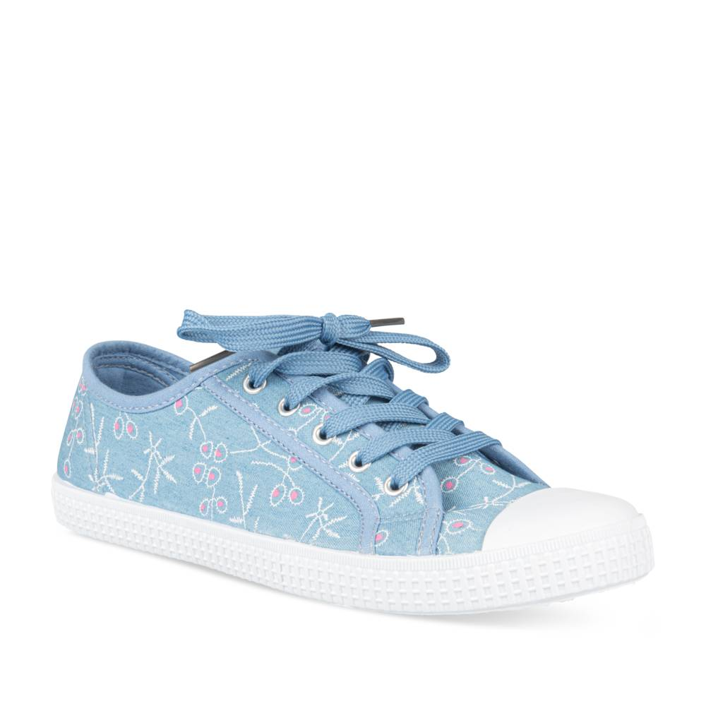 Trainers JEANS MERRY SCOTT