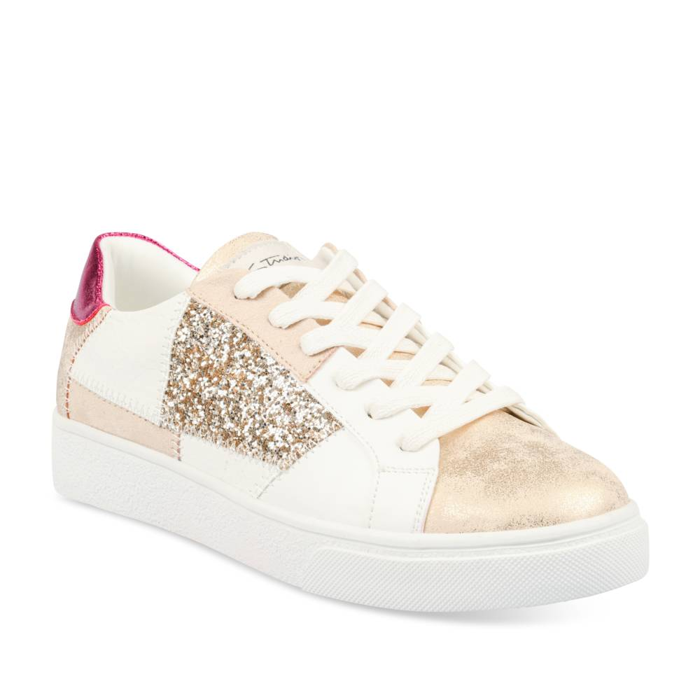 Trainers GOUD ACTIVE FASHION