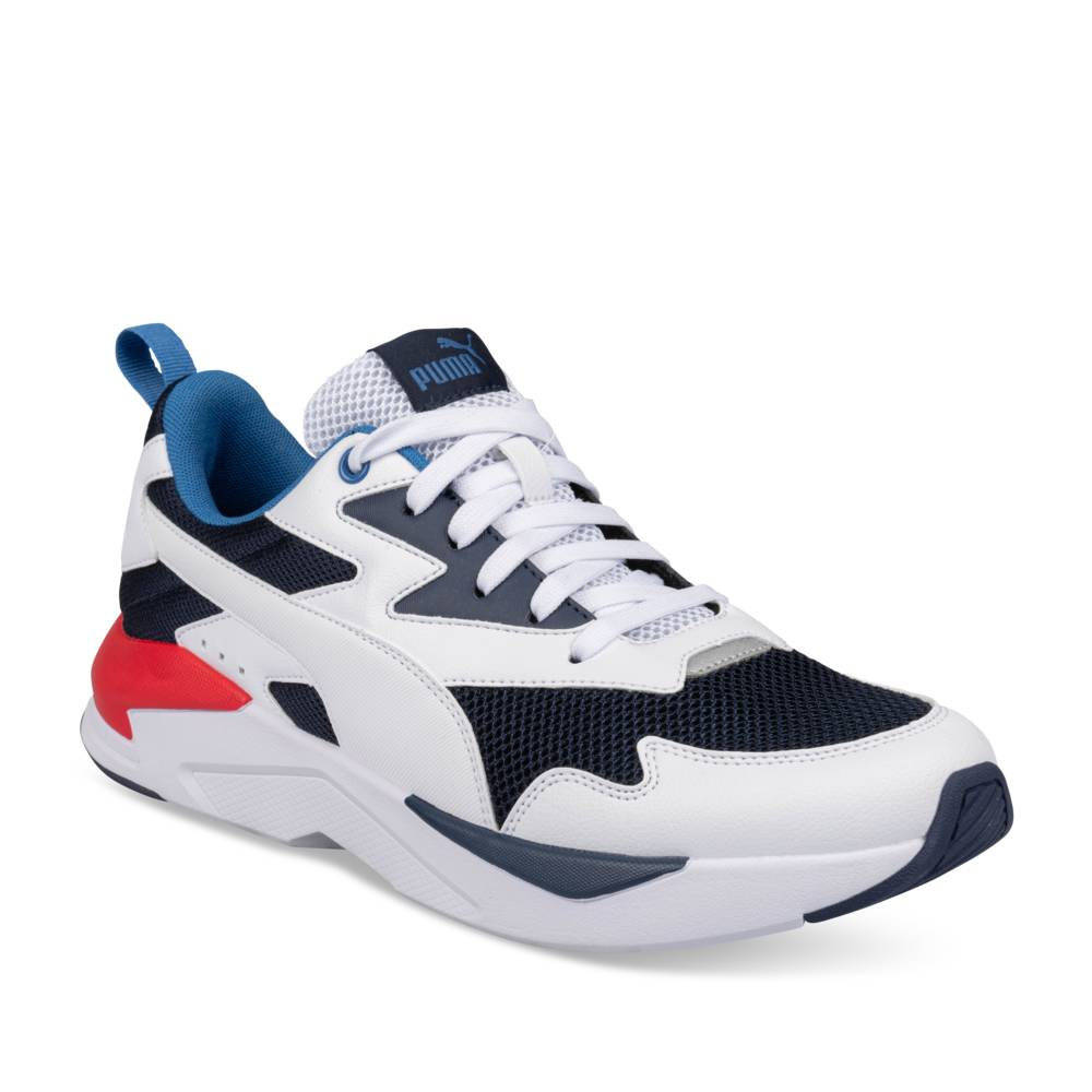 Baskets MULTICOLOR PUMA