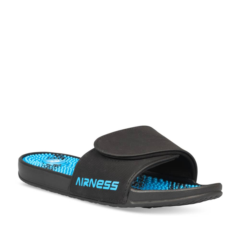 Tongs NOIR AIRNESS