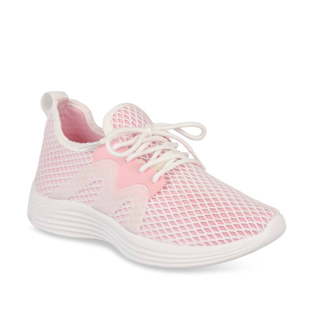Baskets ROSE ACTIVE FASHION