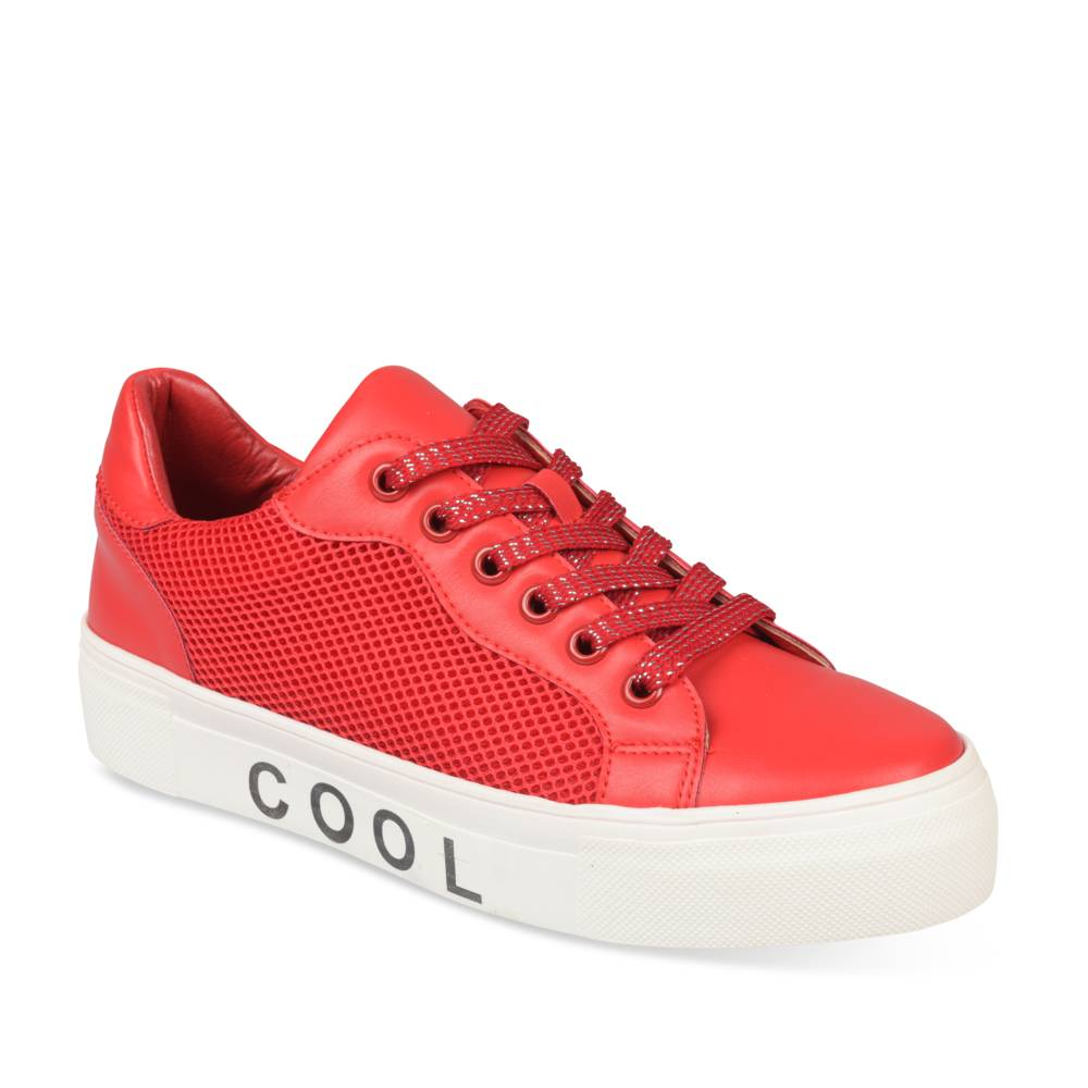 Trainers ROOD ACTIVE FASHION