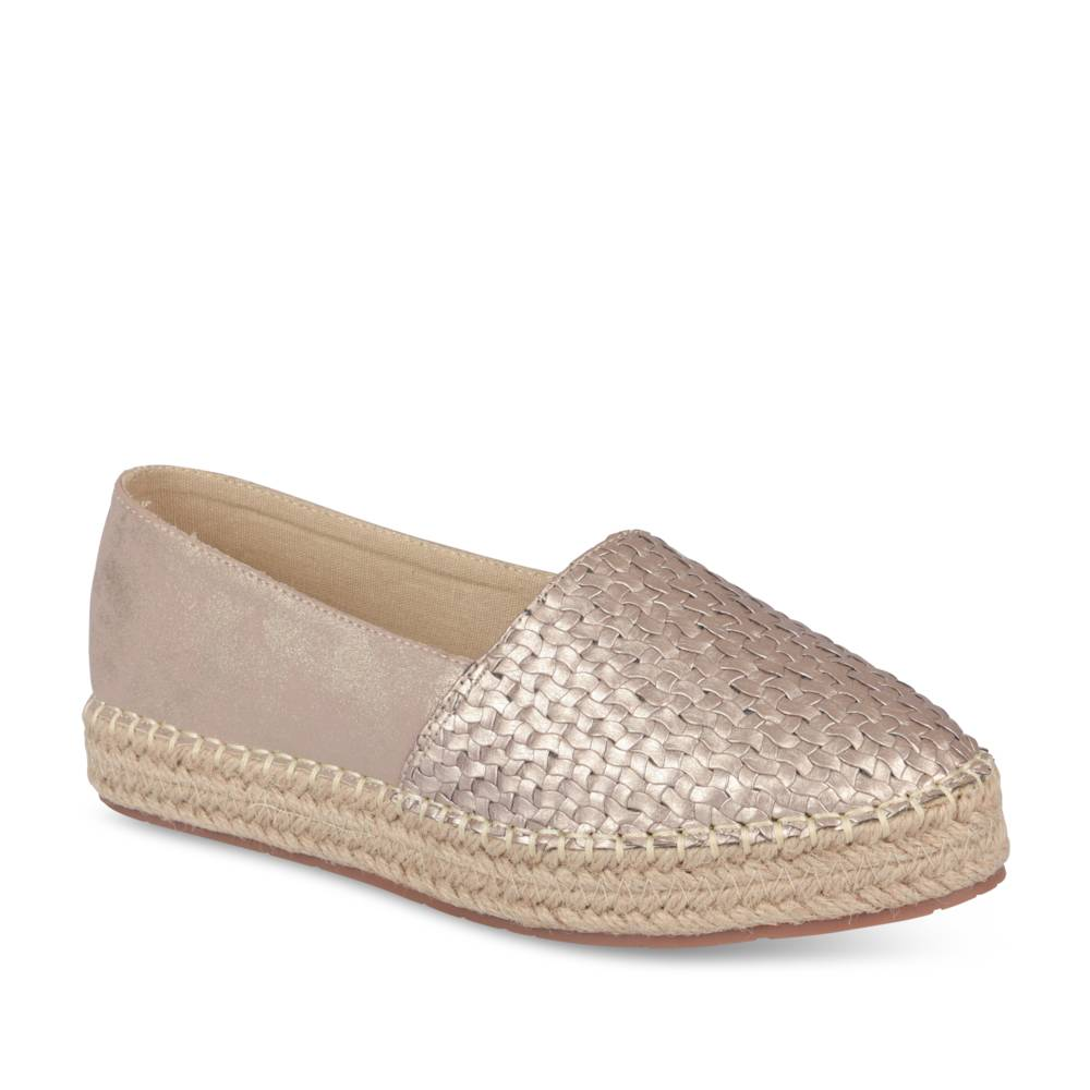 Espadrilles OR MERRY SCOTT