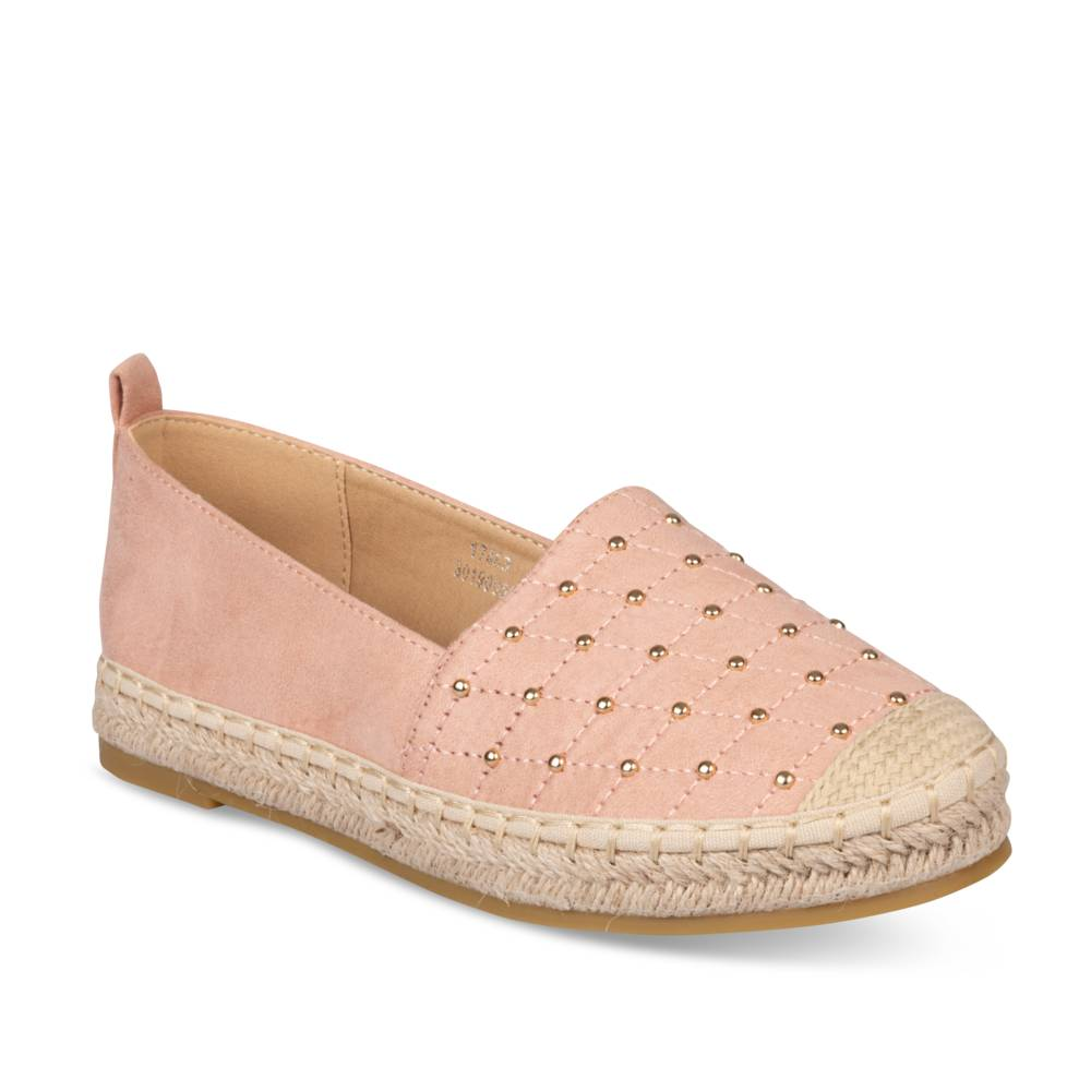 Espadrilles ROSE MERRY SCOTT