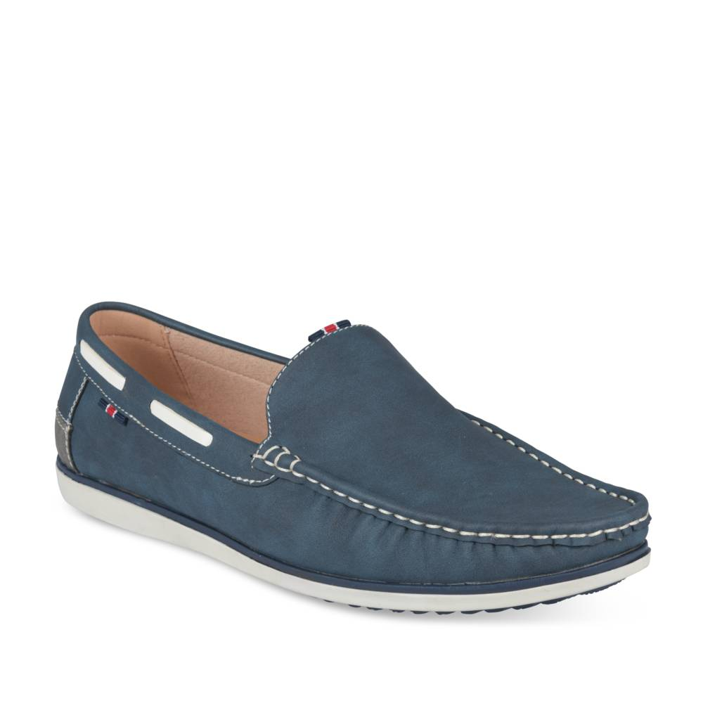 Bootschoenen NAVY CAPE BOARD