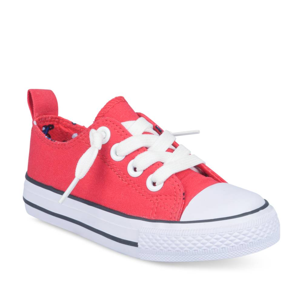 Sneakers ROOD CHARLIE & FRIENDS
