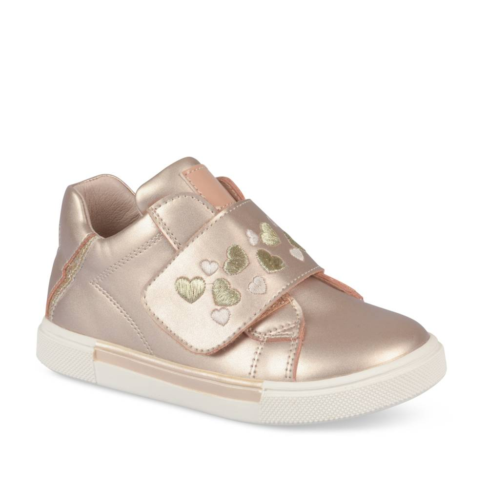 Sneakers GOUD NINI & GIRLS