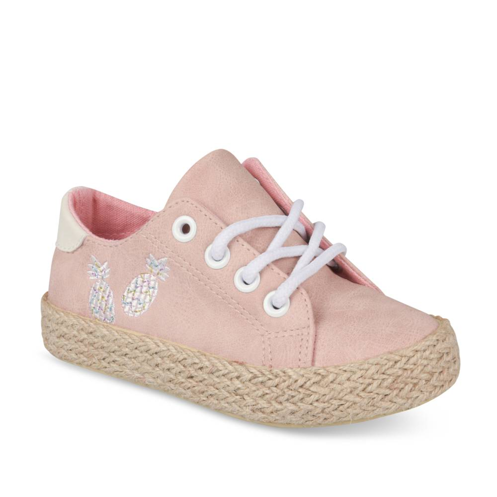 Espadrilles ROSE NINI & GIRLS