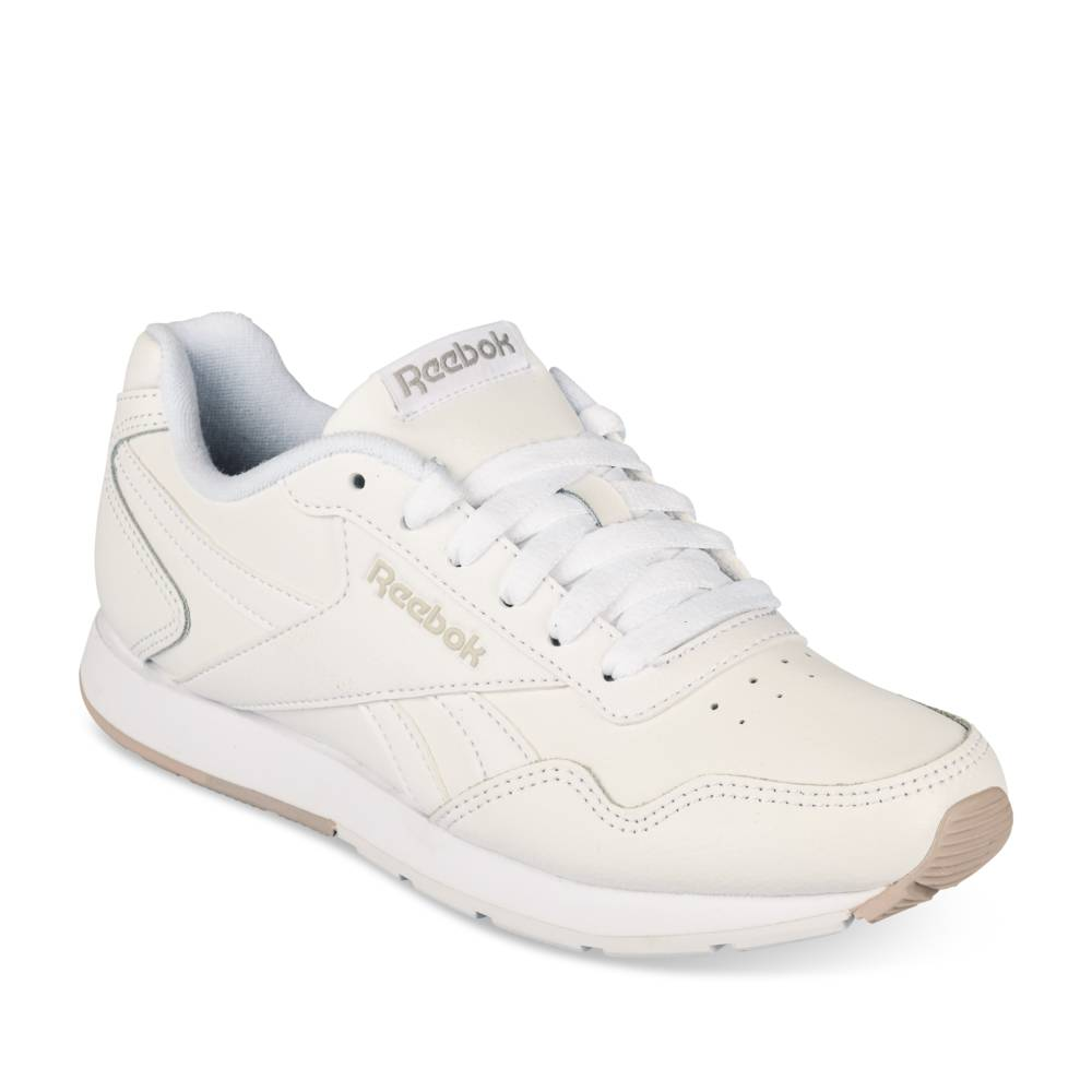 Trainers WIT REEBOK