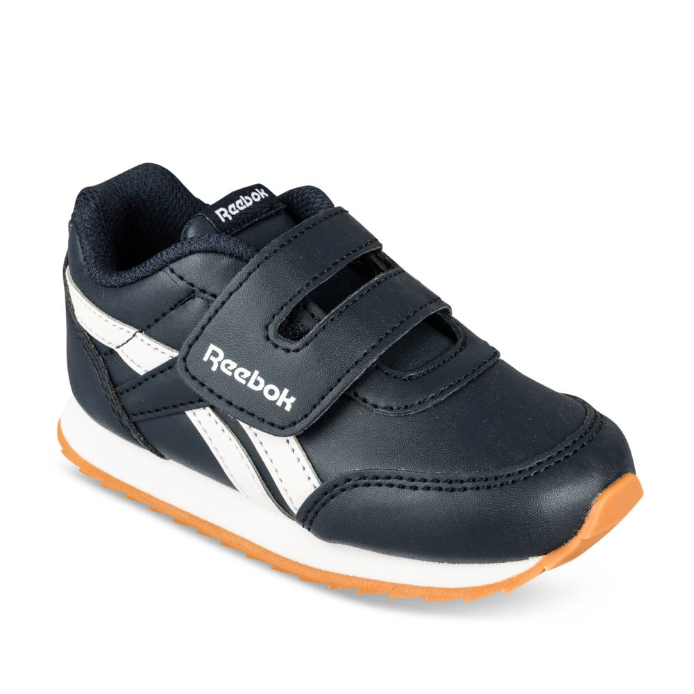 Sneakers NAVY REEBOK
