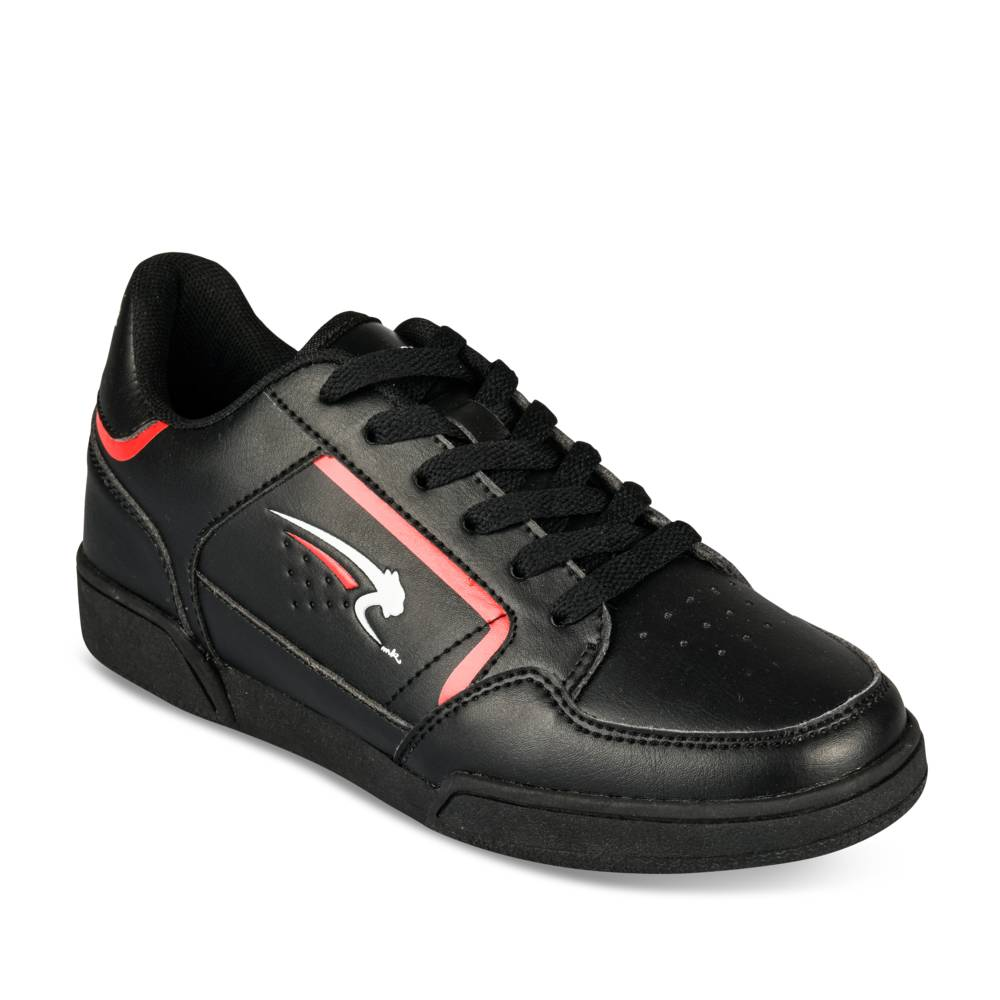Sneakers ZWART AIRNESS