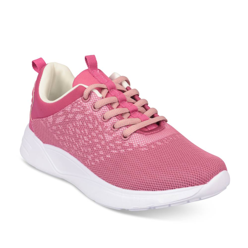 Baskets FUSCHIA UNYK PERF