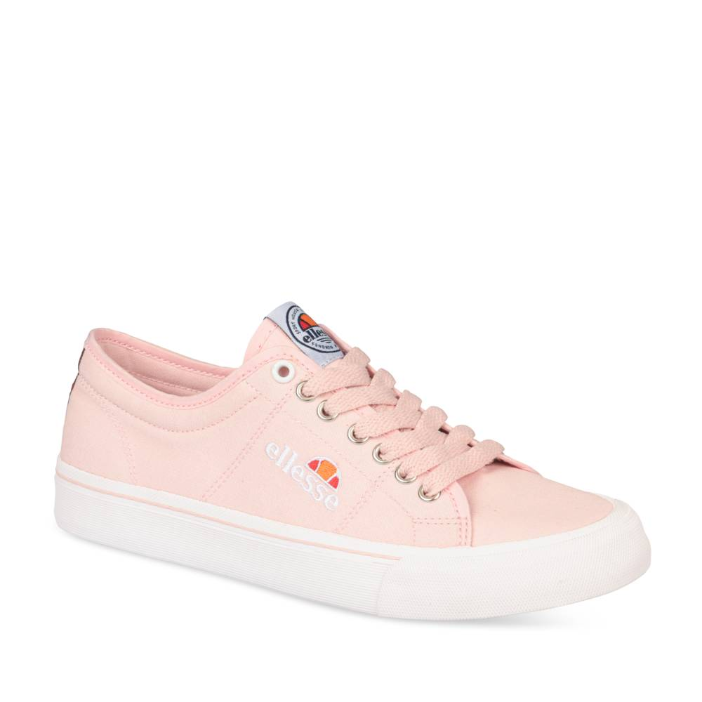 Baskets ROSE ELLESSE