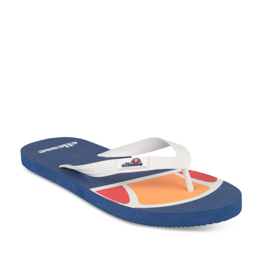 Tongs MARINE ELLESSE