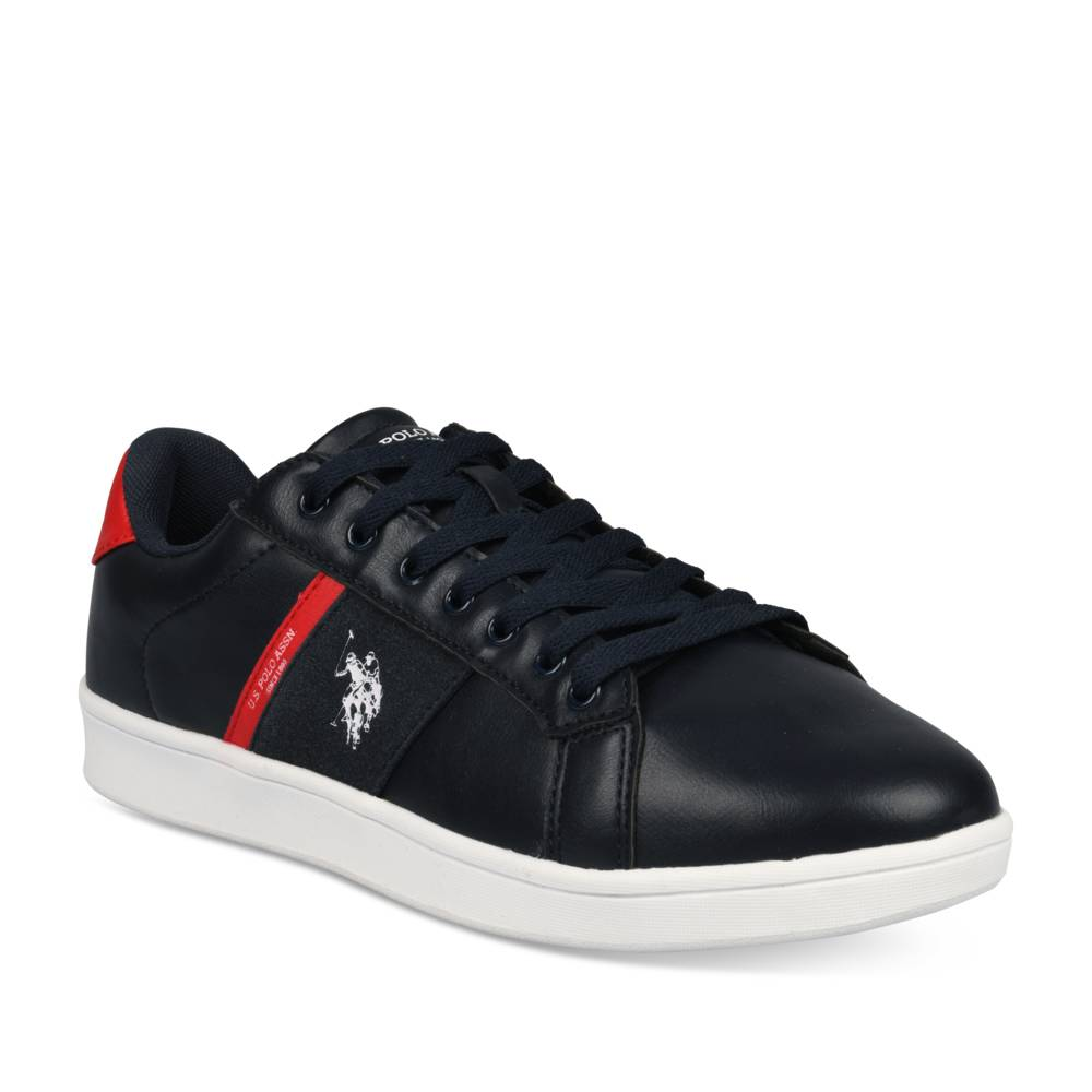 Baskets MARINE U.S. POLO ASSN.