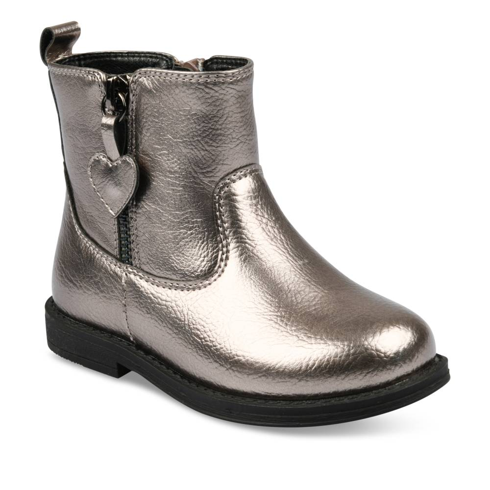 Bottines PEWTER NINI & GIRLS