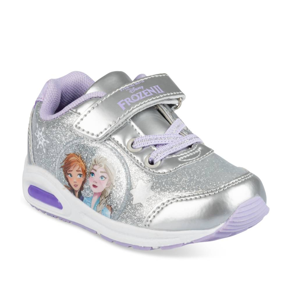 Sneakers METALLIC FROZEN