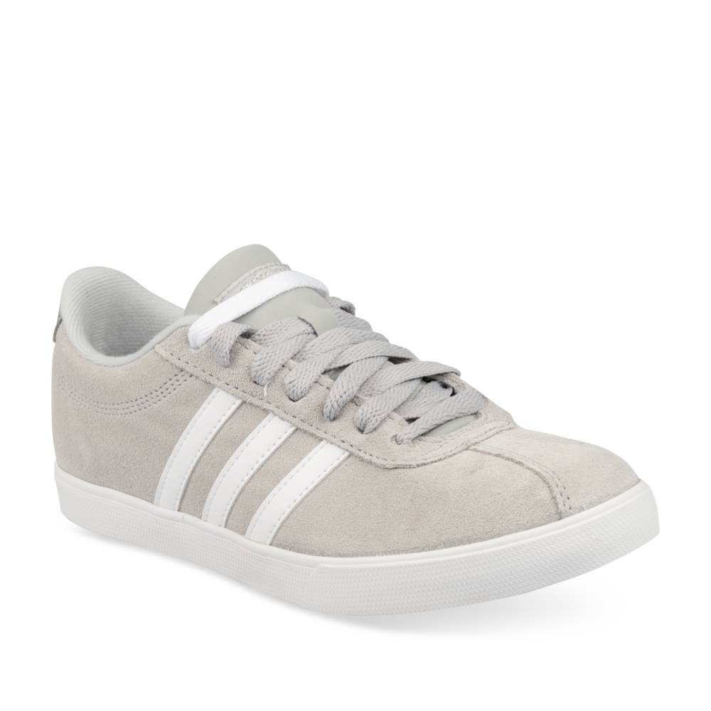 Trainers GRIJS ADIDAS