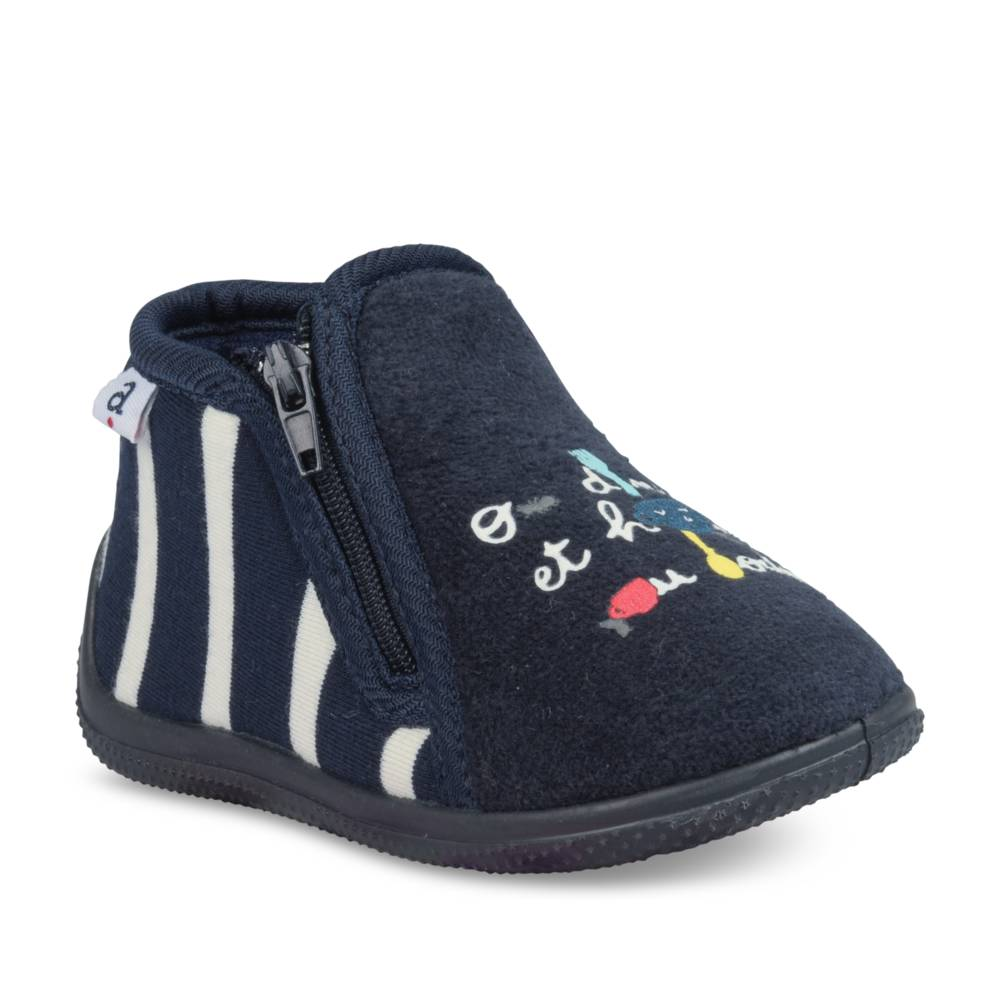Chaussons MARINE ABSORBA