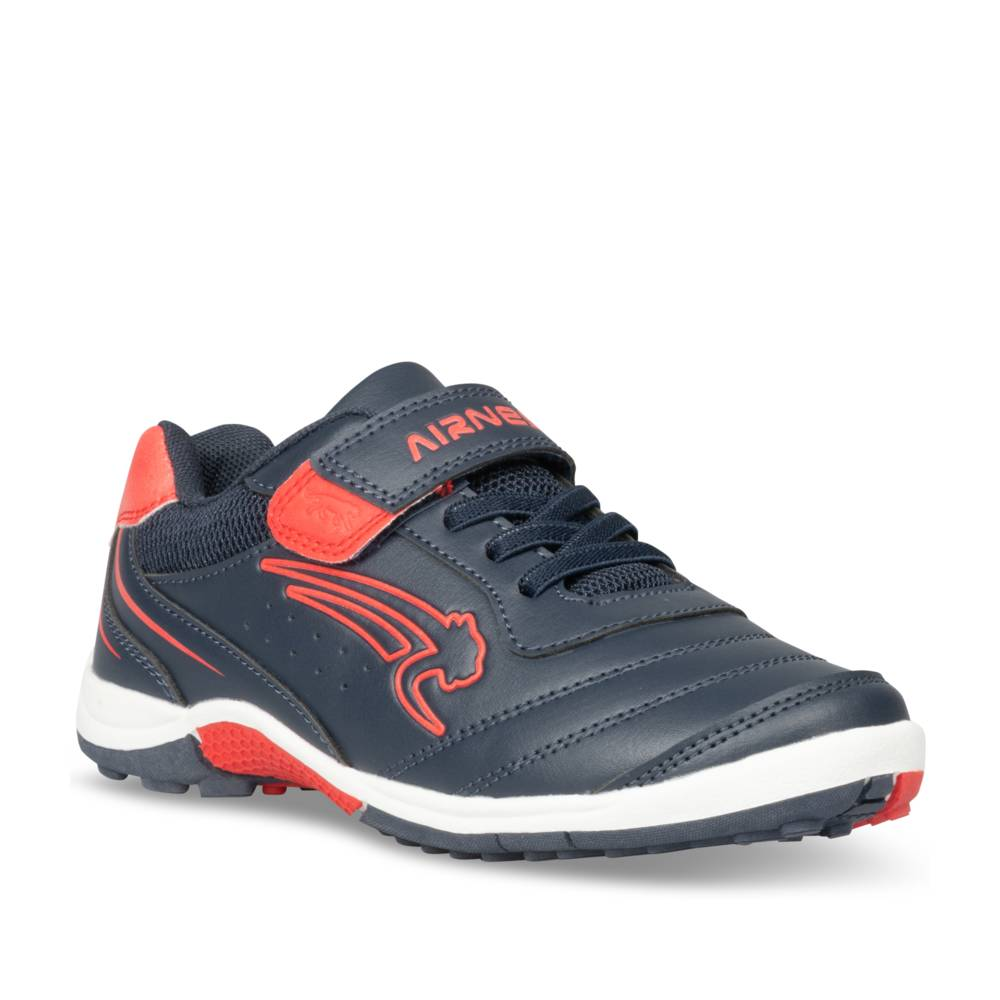 Sneakers NAVY AIRNESS