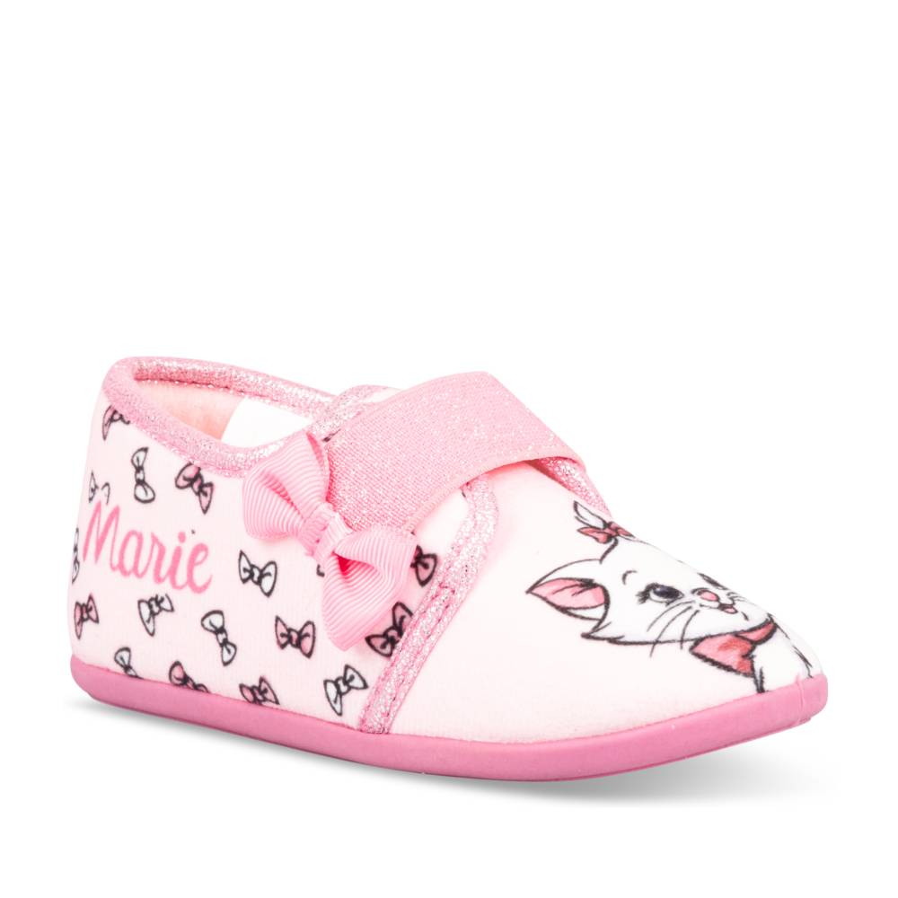 Chaussons ROSE MARIE DISNEY