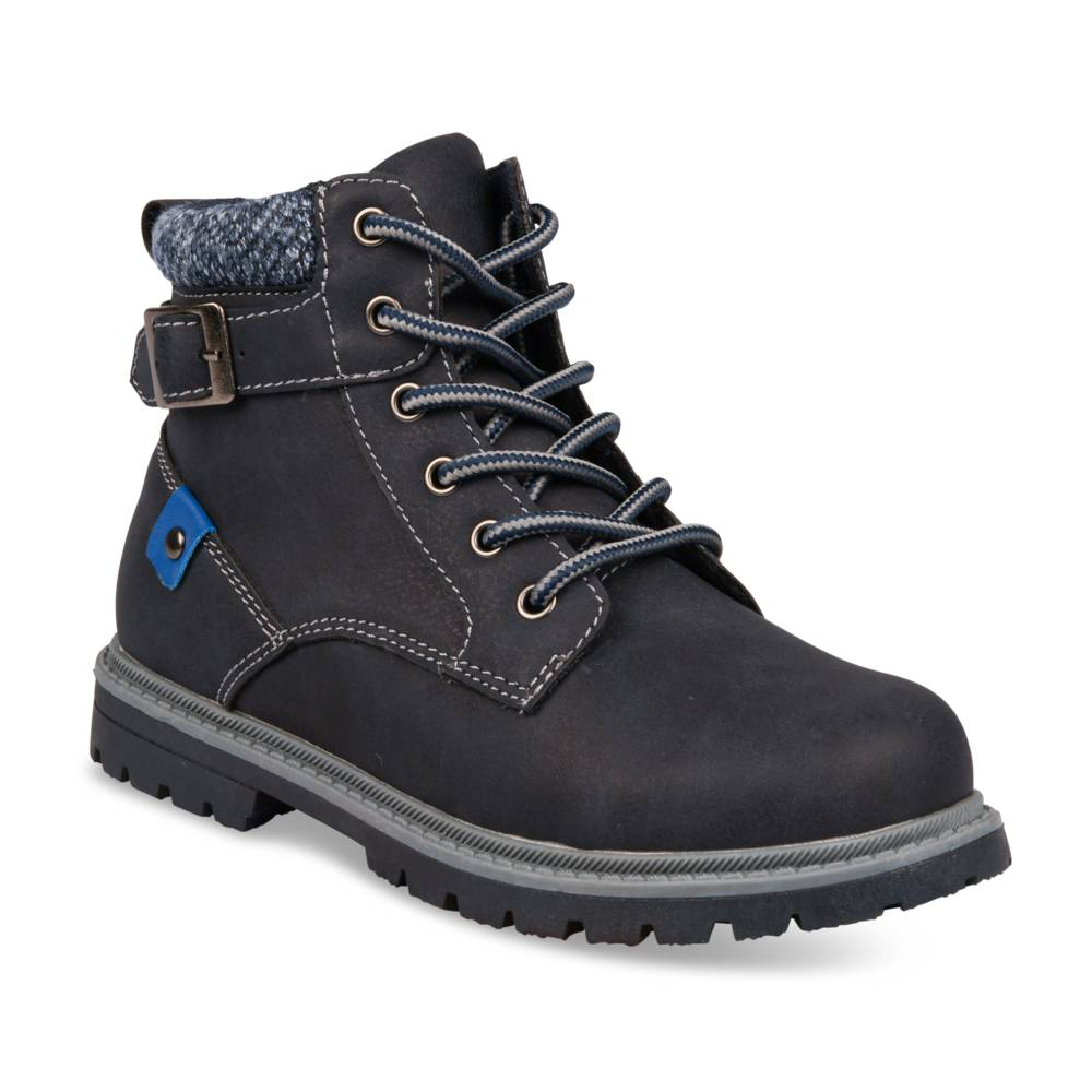 Bottines MARINE TAMS