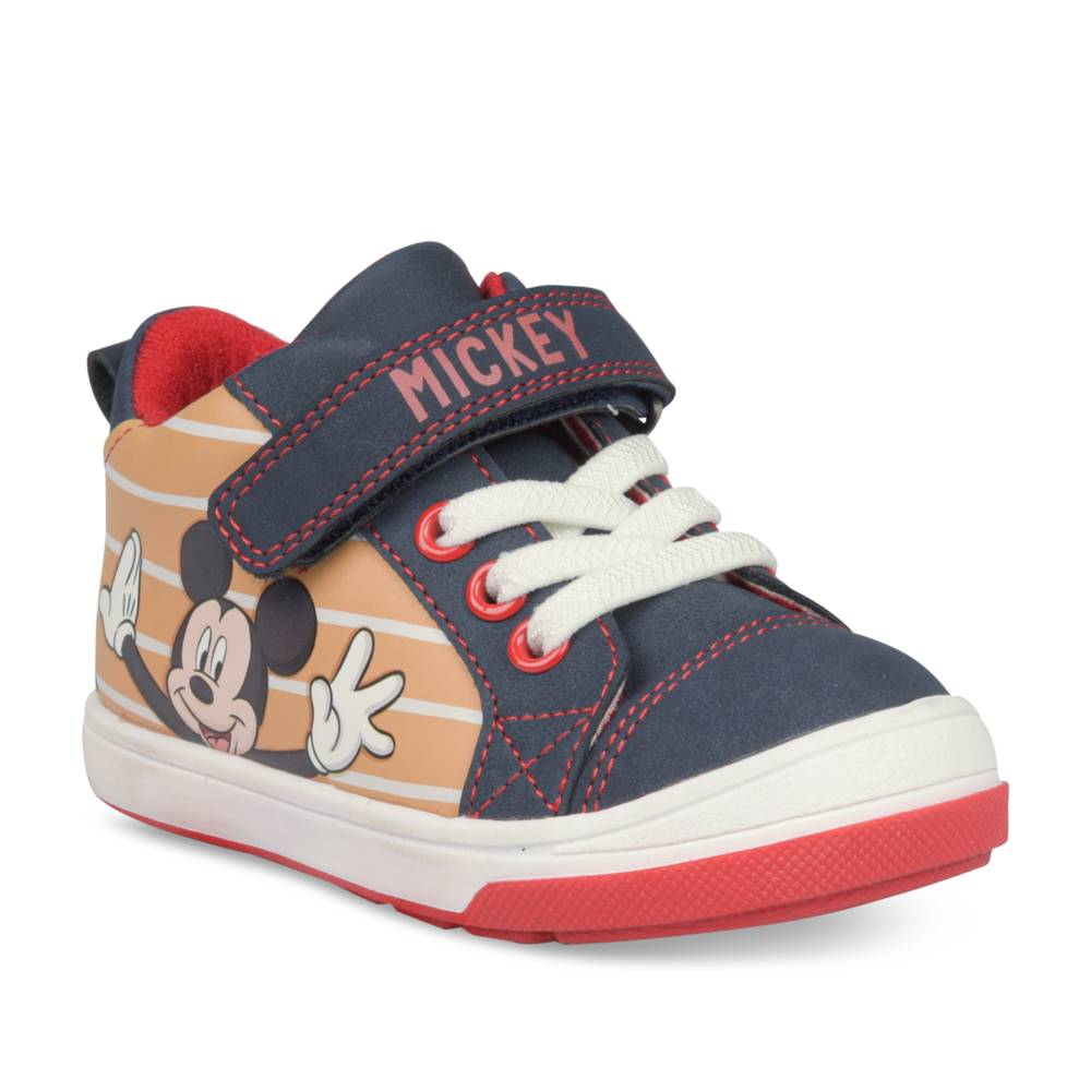 Baskets MARINE MICKEY