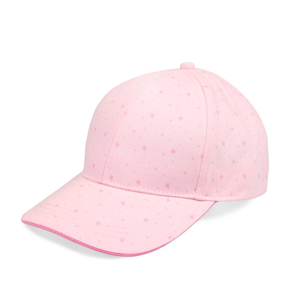 Casquette ROSE NINI & GIRLS