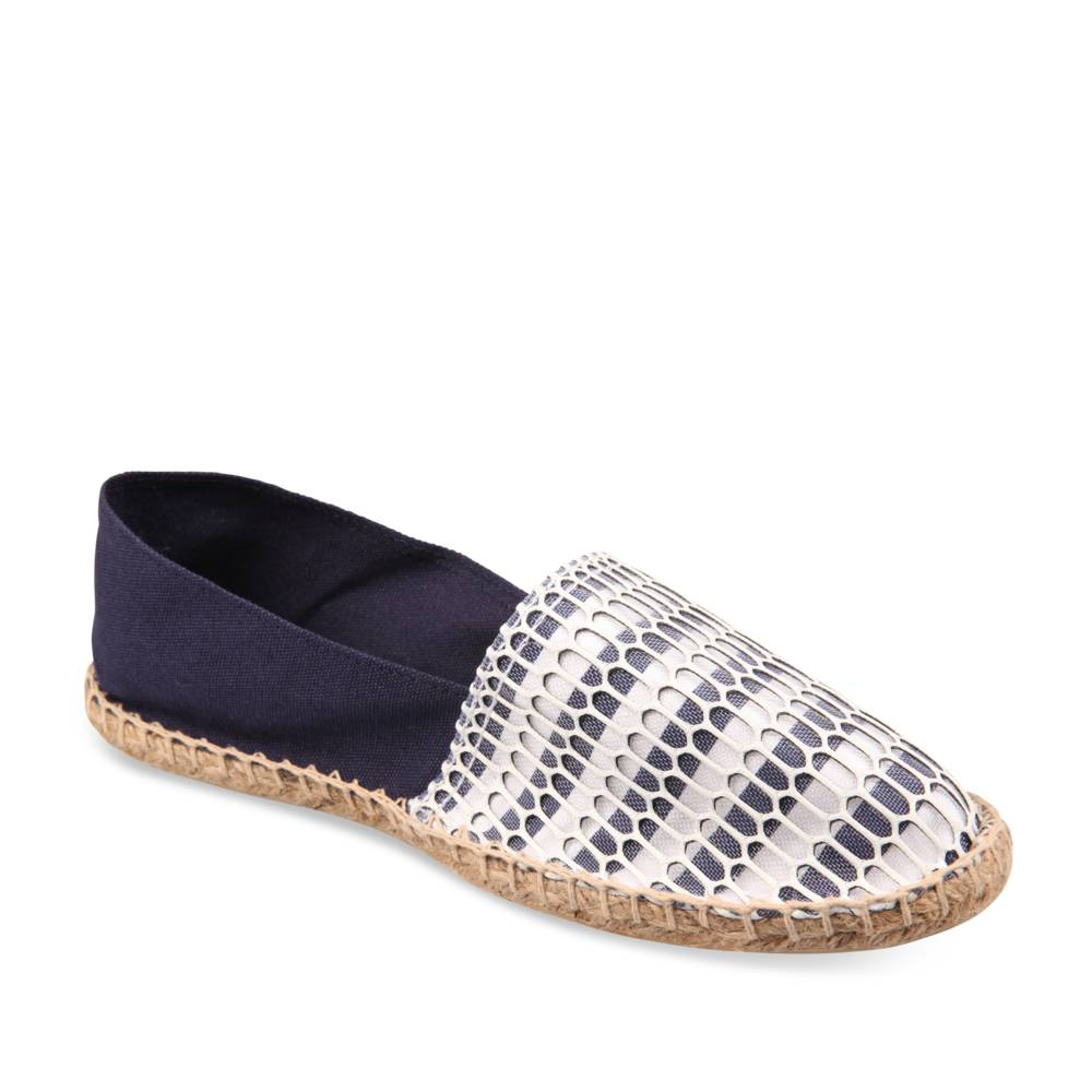 Espadrilles NAVY CAPE BOARD