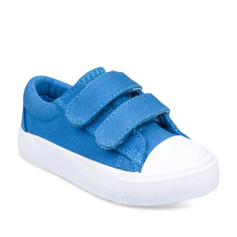 Sneakers BLAUW FREEMOUSS BOY