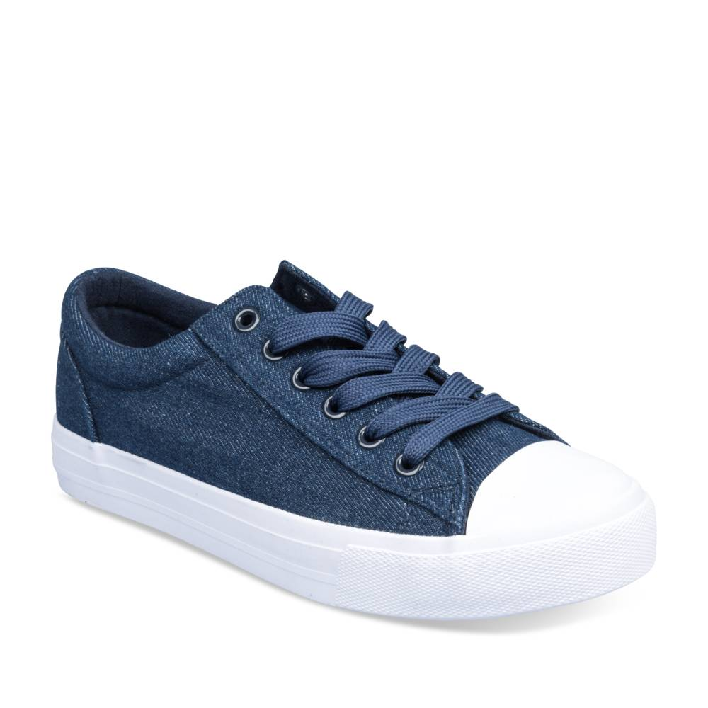 Baskets JEANS TAMS