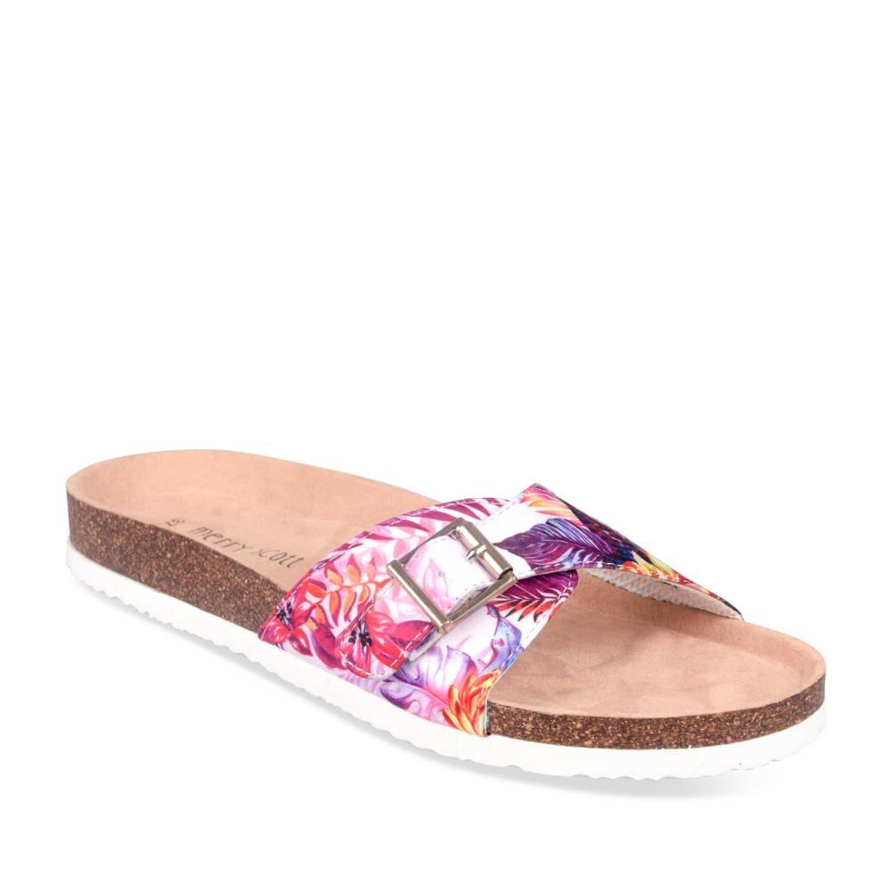 9746b7c43db Women s mules and clogs – Chaussea