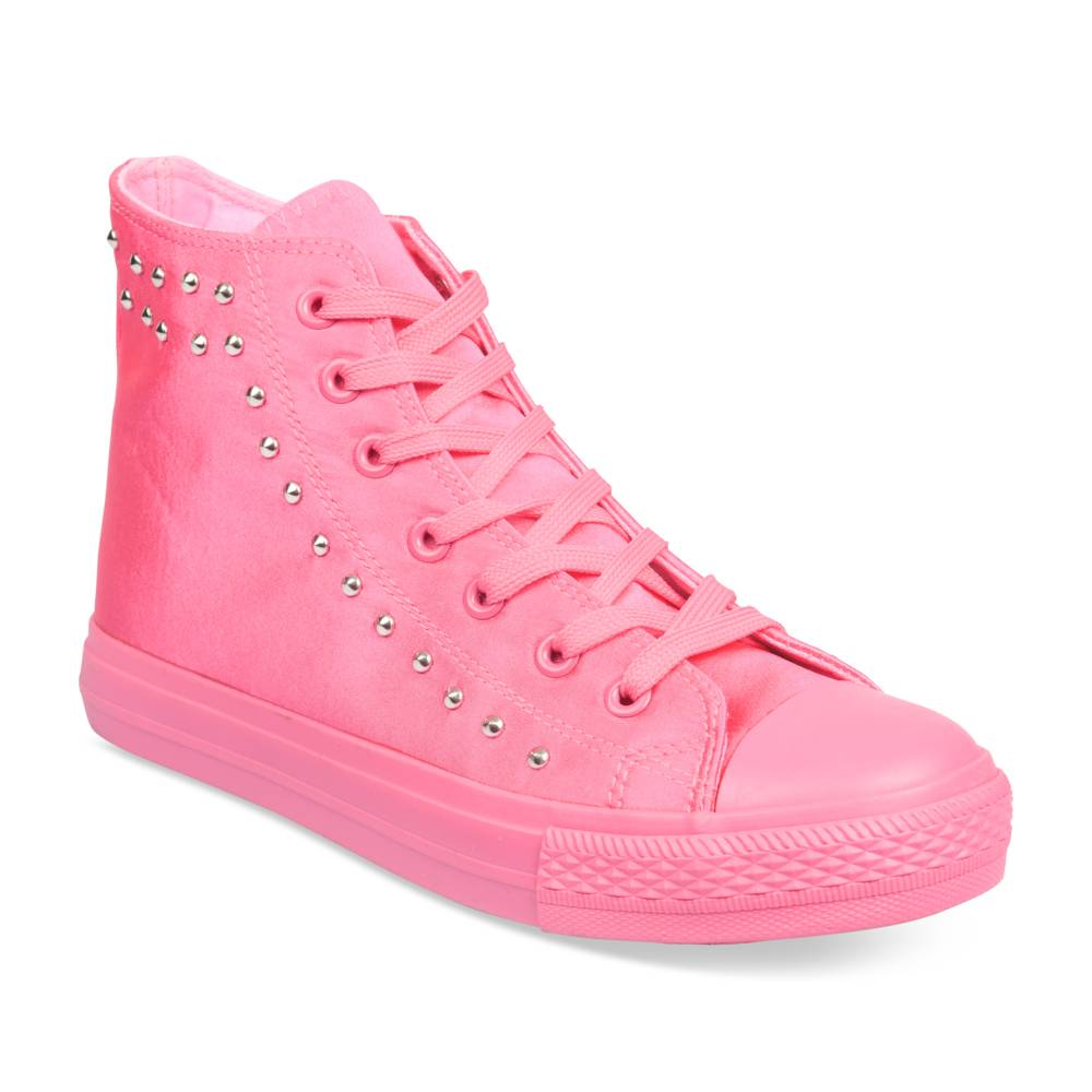 Trainers ROZE MERRY SCOTT